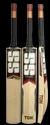 SS Ton 47 English Willow Cricket Bat