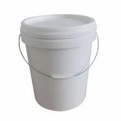 Acrylic Polymer Waterproofing Liquid