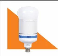 Surya Jumbo LED Lamp