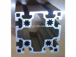 T Slot Square LM 90x90 Aluminium Extrusions for Industrial