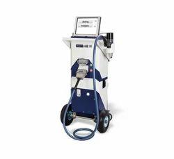Spectrometer PMI Master Smart