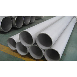 Duplex Steel ASTM