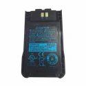 Motorola Battery Of Walkie Talkie