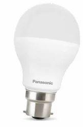 Anchor KIGLO OMNI LED Bulb - 3W