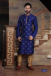 Fashionable Men Kurta Payjama