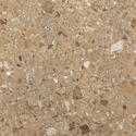 PGVT 600x600 Augusta Glazed Vitrified Tiles