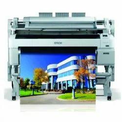 1Day-1Week Paper Color Scanning Service, in Tamil Nadu