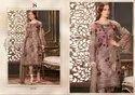 Deepsy Suits Ramsha Designer Salwar Suits