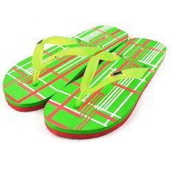 Boys Flat Slippers, Size: 7