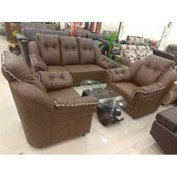 Wondrous Living Room Sofa Set In Visakhapatnam Andhra Pradesh Get Forskolin Free Trial Chair Design Images Forskolin Free Trialorg