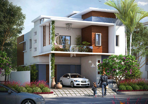 3d Elevation Design Duplex Bungalow Elevation Design Service Provider From Noida,Cross Country Shirt Designs