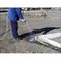 Anti Termite Services