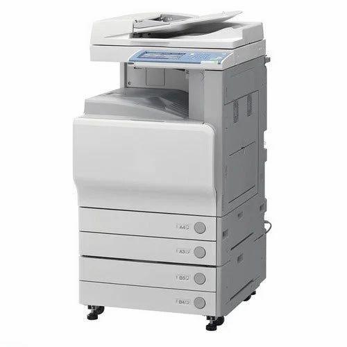 Canon Photocopy Machine