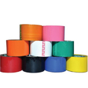 Venus Single Sided Colored Tape For Packaging, 1 Inch, Thickness: 40 - 60 Micron