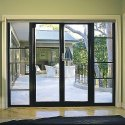 Lesso Residential Upvc Window
