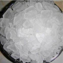 Isoborneol Flakes