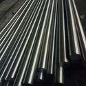 ASTM A193 Gr.B7 Round Bar