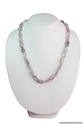 Bronze My Dt Lifestyle Alister Quartz Unusual Tumble Beads Necklace