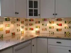 Hr Johnson India Mumbai Manufacturer Of Johnson Bathroom Tiles And Diana Beige Wall Tile
