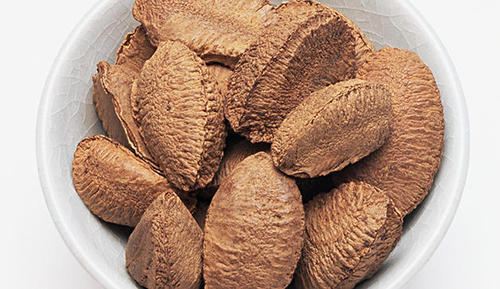 Image result for Brazil nut