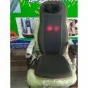 Back Heated Car Seat Massager