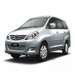 South India Car Rental Chennai Car Rental