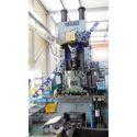 Komatso 200 Power Press