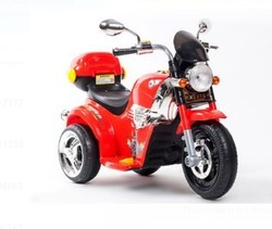 Small Toy Bike Battery Operated