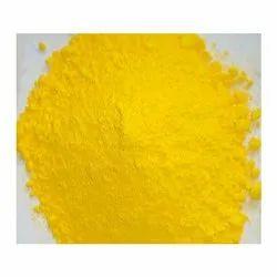 THREE Bi2O3 BISMUTH TRIOXIDE Technical Grade 3 lb 99.9/% bismuth oxide