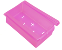 Multipurpose Storage Tray