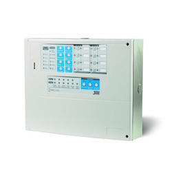 Tyco / Simplex / T horn Conventional Fire Alarm Panel