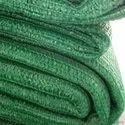 HDPE Shade Net Fabric