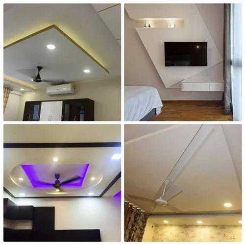 false ceiling designing false ceiling designing kumar interior