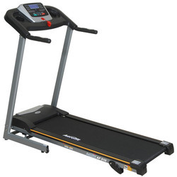 Motorized Treadmill AF-510