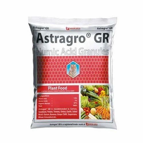 Astragro Gr Fertilizer