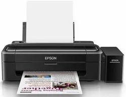Color EPSON L130