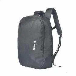 AdventIQ Corporate Laptop Backpack Impact Series / 22 Liters / Rain Cover