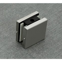 BPT-640 Wall Mount Connector Patch