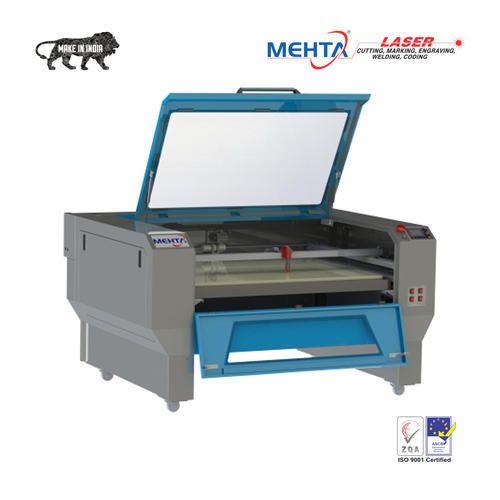 Laser Engraver Machine Desktop Laser Engraver Eva 43