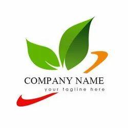 Graphic Logo Designing