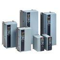 VLT Automation AC Drive FC 302