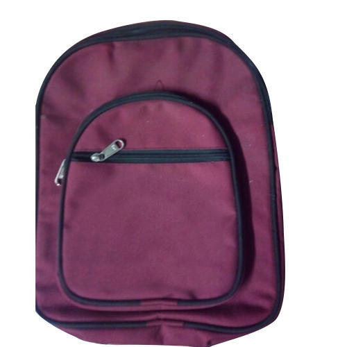 b5bde5f8767e Boys School Bag at Rs 150  piece