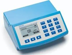 COD Multiparameter Photometer - HI83399