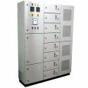 High Voltage APFC Panel