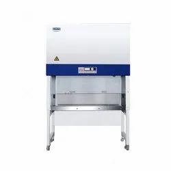 Haier HR 1200 Biosafety Cabinets