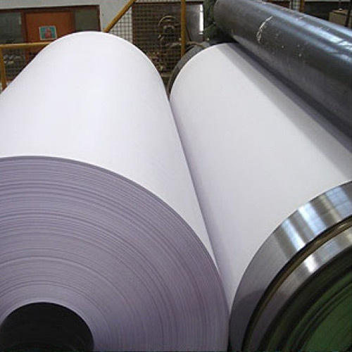 Printing Paper - Maplitho Paper Manufacturer from Mumbai