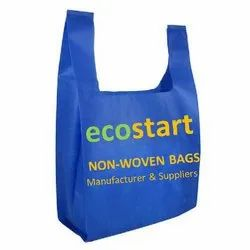 Non Woven Packaging Bag