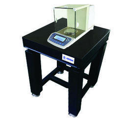 Anti Vibration Table For Analytical Balance