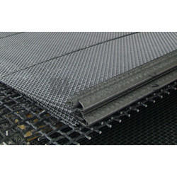 Woven Wire Screens