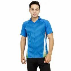 Full Printed Cricket Uniform